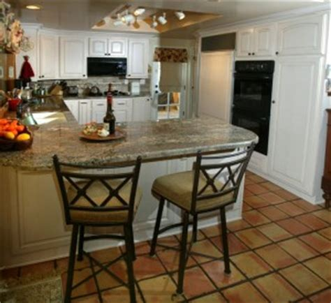 kitchen remodeling inland empire ca