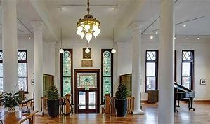 Image result for clarinda carnegie art museum