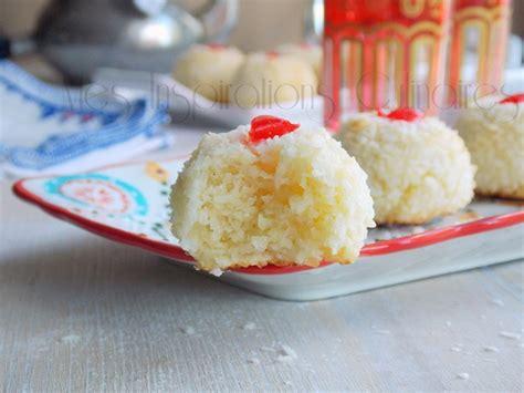 recette de cuisine orientale mchewek à la noix de coco recette économique le cuisine de samar