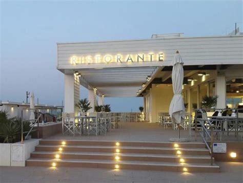 Il Gabbiano Ristorante Roma by Ristorante Riviera Cesenatico Restaurant Reviews Phone