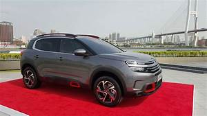 Citroen C4 Aircross 2017 Prix : nouvelle citroen 2018 new car release date and review 2018 amanda felicia ~ Gottalentnigeria.com Avis de Voitures