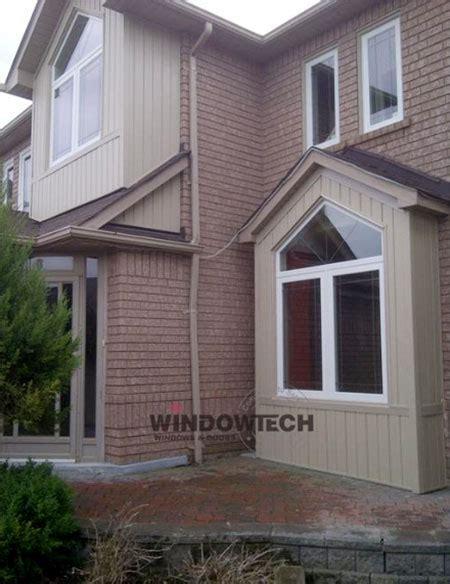 home dzine home improvement awning windows  sliding windows understanding brampton windows