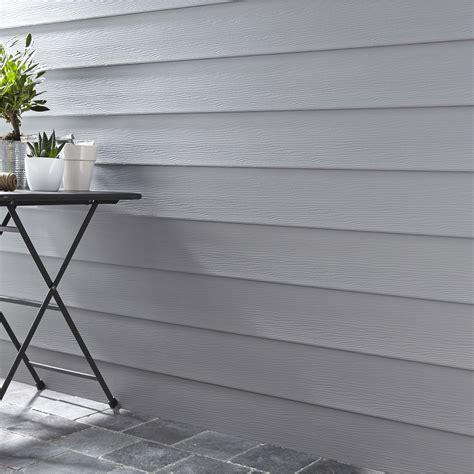 lambris exterieur leroy merlin meilleures images d inspiration pour votre design de maison