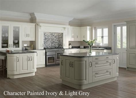grey country kitchen country kitchen grey 1487