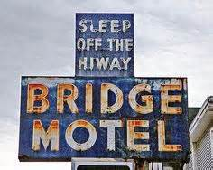 1000 images about Neon Signs Hotel Motel on Pinterest