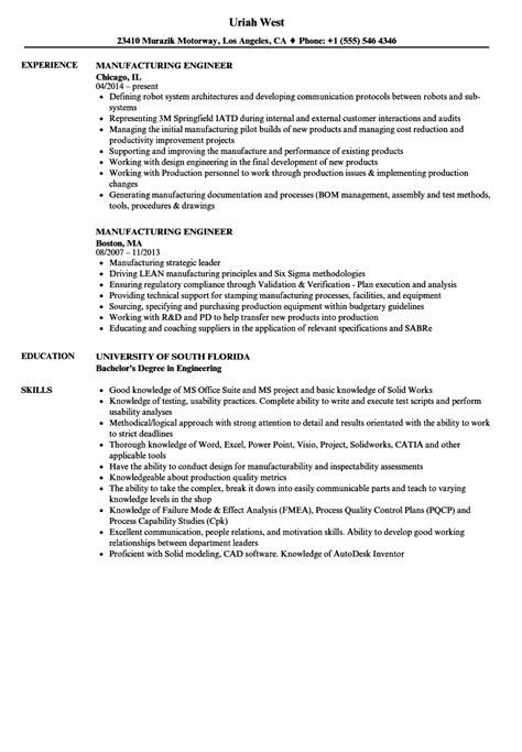 lean  sigma resume samples mysafetglovescom