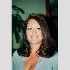 Susan Mcdougal Wikipedia