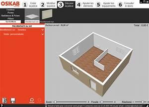 Logiciel gratuit cuisine 3d good logiciel interieur for Beautiful logiciel 3d maison mac 16 logiciel de decoration gratuit en francaise71001a646