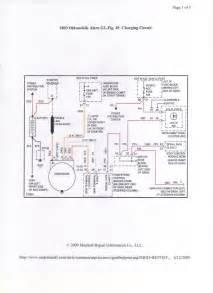 Wiring Diagram 2002 Alero Car by Wiring Diagram 2002 Olds Alero Car 24h Schemes