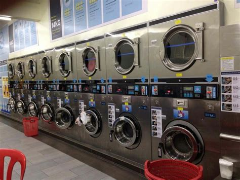 Laundry Washing Machine And Dryer Buy Washing Machine And Dryerindustrial Washing Machines