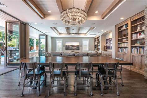 Remodelwest  Featured Remodeling Projects Saratoga