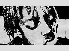 Juice WRLD – Tickets – Echostage – Washington, DC – August