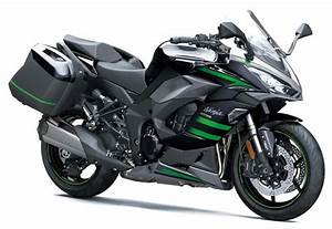 Kawasaki Ninja 1000sx  2020 On   U2022 For Sale  U2022 Price Guide
