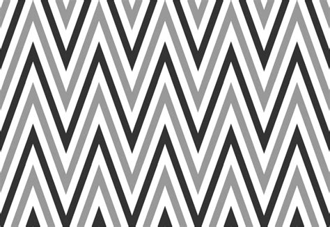 Line Designer by 124 Free Pattern Design Templates Psd Png Vector Eps