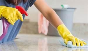 Entretien De La Maison : entretien de la maison c t maison ~ Nature-et-papiers.com Idées de Décoration