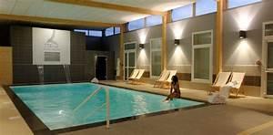 hotel cote d opale avec piscine With camping dordogne avec piscine couverte 4 location villa espagne pas cher avec piscine privee