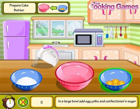 jeux gratuit en ligne cuisine jeux de cuisine jeux en ligne gratuits jeux de voiture