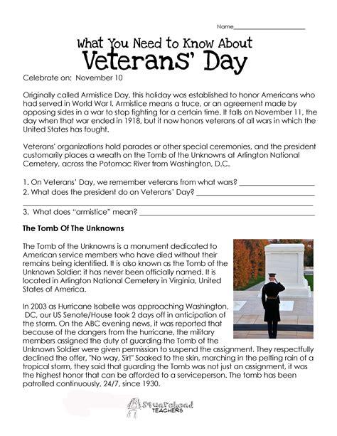 memorial day worksheets 2nd grade free worksheet printables