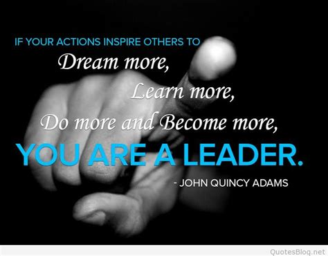 leadership quotes  images