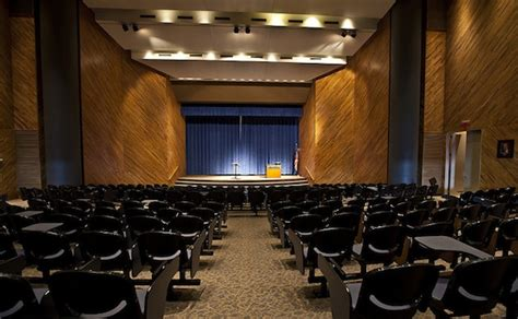 virtual  emory university school  law atlanta ga