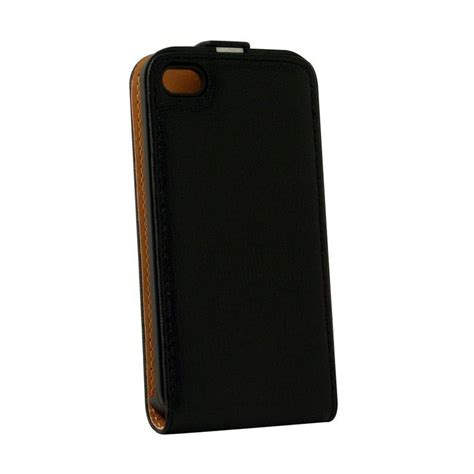 housse protection iphone 4s housse de protection iphone 4 4s