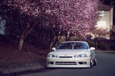 Download Car Wallpapers, Tuning, Windows Desktop Images