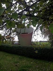 Blumentopf Balkongeländer Hängen : v gel page 2 mein sch ner garten forum ~ Buech-reservation.com Haus und Dekorationen