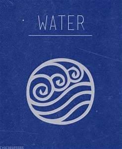 Celtic, Symbols and Water on Pinterest