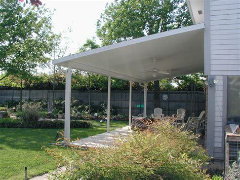 patio covers sunrooms dallas ft worth