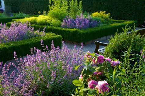 Creare Un Bel Giardino by Creare Un Bel Giardino Crea Giardino Realizzazione
