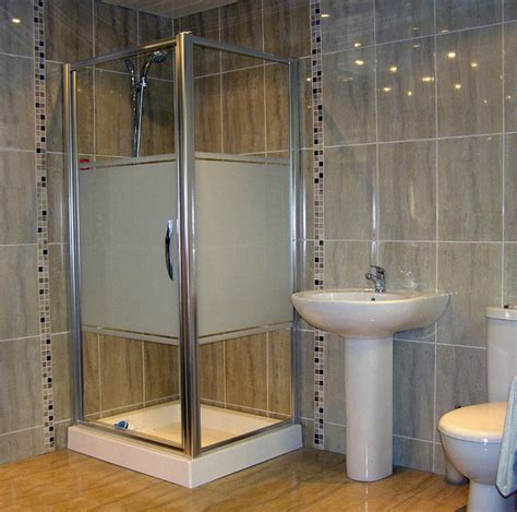 Tile Designs For Bathrooms by 30 Pictures And Ideas Of Modern Floor Tiles For Bathrooms