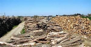 Bois De Chauffage Bricoman : socobois bois de chauffage endoufielle et toulouse ~ Dailycaller-alerts.com Idées de Décoration