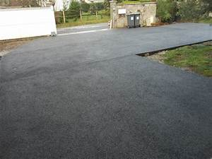 dalle pour parking exterieur charmant revetement pour With dalle beton colore exterieur