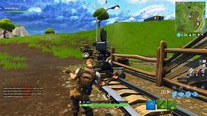 Film Fernseh Location : fortnite locations search between scarecrow film camera season 4 week 2 challenges gamespot ~ Frokenaadalensverden.com Haus und Dekorationen