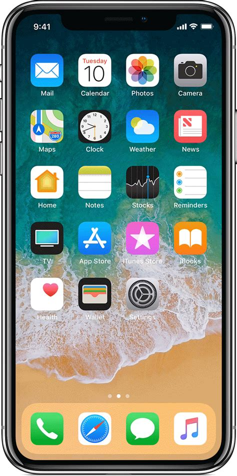 how to apps on iphone iphone x how to swipe between apps with the app switcher