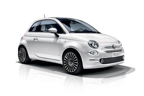 Leasing Fiat 500 by Fiat 500 Car Leasing Offers Gateway2lease