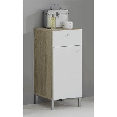 Cheap Bathroom Floor Cabinets by Buy Cheap Floor Standing Bathroom Cabinet Compare