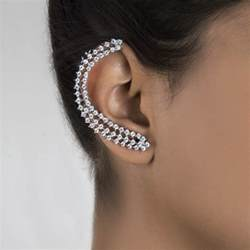 types of earrings for men what are types of earrings quora