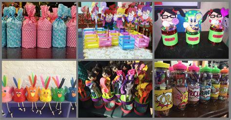 ideas para regalos dia de los jardines ideas de dulceros y regalos para el d 237 a ni 241 o