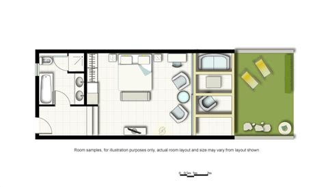 best hotel room layout design best hotel room layout design peenmedia com