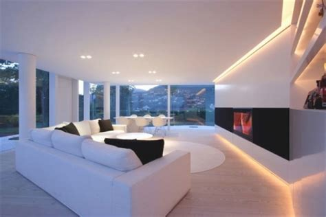 Luxusvilla Innen Wohnzimmer by Die Sch 246 Nsten Wohnzimmer Der Welt