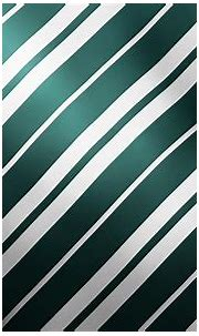 Salazar Slytherin Desktop Wallpaper | 2021 Live Wallpaper HD