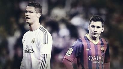 Messi Ronaldo Cristiano Lionel Wallpapers Cr7 Neymar