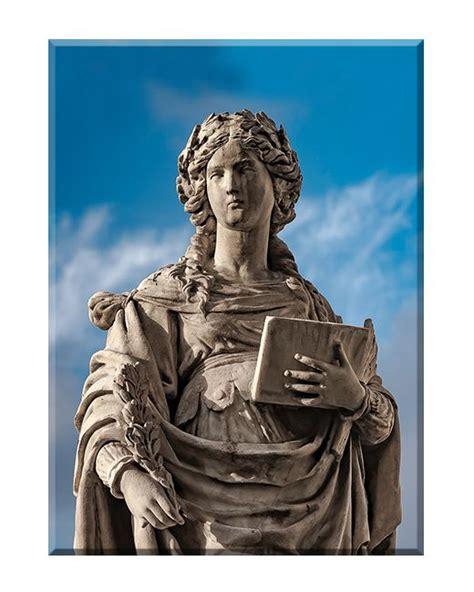 swieta oliwia  palermo  obraz religijny