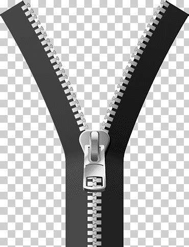 zipper zipper png klipartz