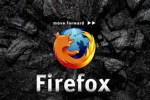 Msn Als Startseite : mozilla firefox mit msn und bing ~ Orissabook.com Haus und Dekorationen