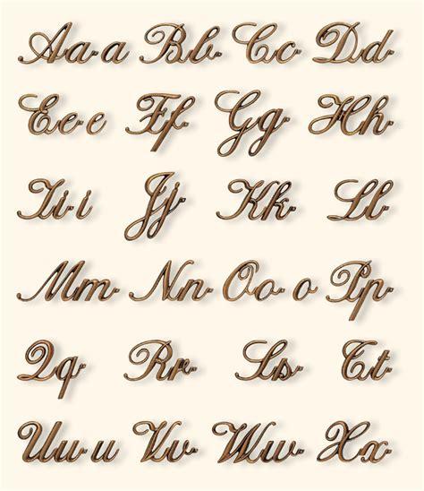 lettere caratteri speciali lettere e numeri romano caratteri ad incollare