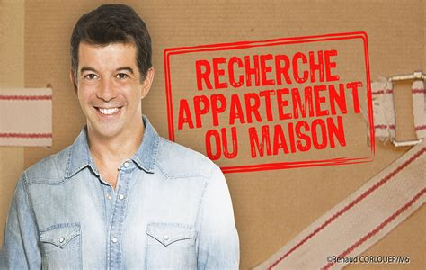 Bureau Veritas Villeneuve D Ascq - inscription recherche appartement ou maison 28 images