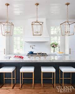 pendant lights kitchen island 25 best ideas about kitchen island lighting on