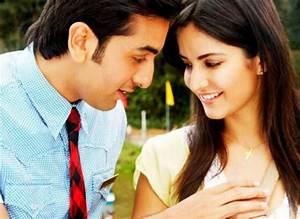 Katrina Kaif's Take On Ranbir Kapoor- Our Souls Must Be ...